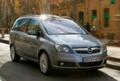 性能全面 全新欧宝赛飞利驰入中国 1.8升售价25.8万