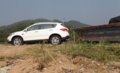 东风风神首款SUV—AX7全解读 发动机介绍