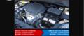 全球鹰GX7:动力更灵敏 行驶质感不错