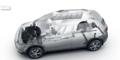 性能升级力帆X50网络上市 售价5.98-8.28万元