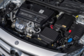 奔驰全新GLA45 AMG上市 动力出色 售57.8万元