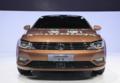 性能促使 配新型7速DSG变速箱 大众凌渡2015年上市