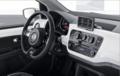 上市大众发布微型车Up!售价约合人民币7.35万