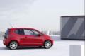 上市在即大众Up四款新概念车发布 将亮相日内瓦