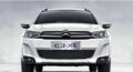 东风雪铁龙C3-XR将于12月份正式上市