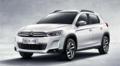 质量可靠雪铁龙C3-XR新款SUV将落户武汉 排除进入欧洲