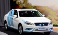 性能出色 售34.69万元 北汽新能源ES210车型上市