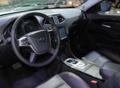 配置丰富北汽ES210:可以公私兼用的中级电动车