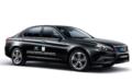 配置全面 北汽ES210上市 树立自主纯电动轿车新高度