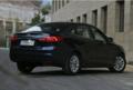 发动机表现出色福特福睿斯12月30日上市,或9.98万起售