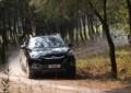 北京现代ix35发动机给力谈驾驶感受