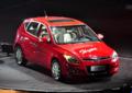 售9.98-14.18万元 北京现代i30正式上市
