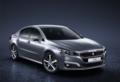 商务舒适 标致全新一代508信息 将推出多种车型