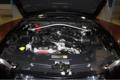 操控给力 全新福特野马公布动力参数 V8更强/V6变弱
