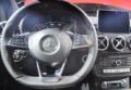 奔驰新B级运动旅行车上市 售26.2万起