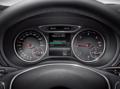 安全舒适 新梅赛德斯-奔驰B级运动旅行车闪亮上市