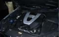 发动机出色 迈巴赫S级海外售价公布 合103.3万起