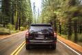 舒适安全2014款Jeep指南者售价发布 全系22.19万起