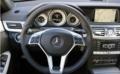 新一代梅赛德斯-奔驰E级轿车