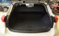 英菲尼迪QX50空间充裕 : SUV从未如此栩栩如生