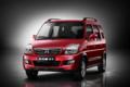 北斗星X5惠民版车型周末上市 动力性能提升