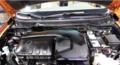 北汽绅宝X65 搭SAAB 2.0T动力 2015年3月上市