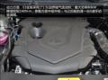 2015款奇瑞E3发动机表现出色
