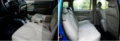 """全领域城市SUV""""陆风X8—驾乘篇"""