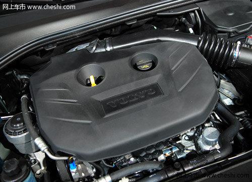 消息称,自今年4月初,沃尔沃   汽车   发动机缸体、缸盖曲高清图片