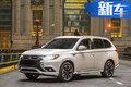 日系10款新车于年内上市