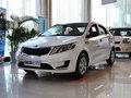 起亚K2最高现金优惠7千元 少量现车销售