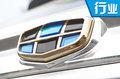 吉利DMA工厂将建成 投产领克/吉利高端车