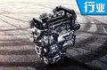 奇瑞第三代发动机6月6日下线 动力超大众/奔驰