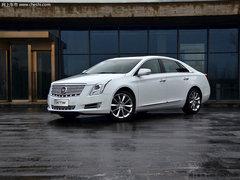 4款豪华中大型车-推荐 传统之外选择谁