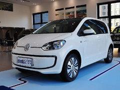 售价与身材不符 四款高品质微型车推荐