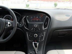 传祺视界提供试乘试驾 购车优惠6000元-图2