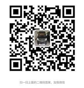 丰田埃尔法蒙娜丽莎版定制 豪华VIP内舱-图10
