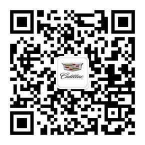 中机中泰凯迪拉克家庭品鉴日让爱升温-图4