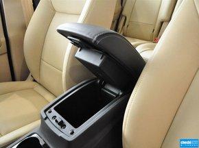本田CRV现车优惠五万 国内SUV的领导者-图7