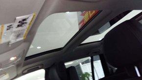 16款奔驰GL450天津港96万 都市SUV特惠季-图7