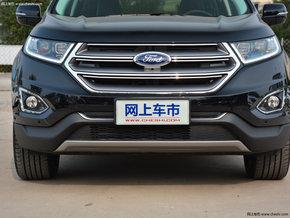 首付5万开走中大型SUV 四款主流SUV车型推荐-图4