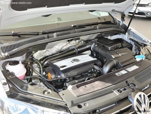 长沙进口大众夏朗最高优惠1万 现车销售高清图片