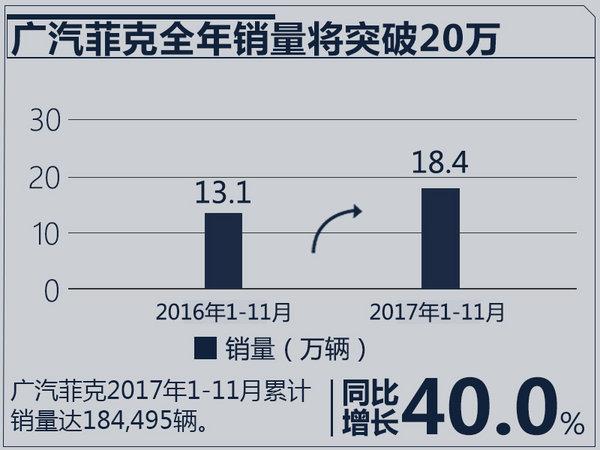 2017年最成功10大车企老总 销量大增!品牌提升!-图3