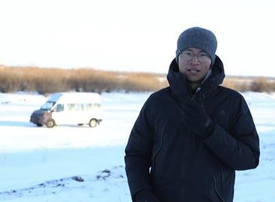 江铃特顺柴油车零下28℃特顺启动-图5