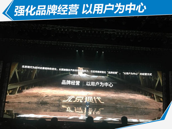 北京现代新ix35正式上市 售价11.99-16.19万元-图8