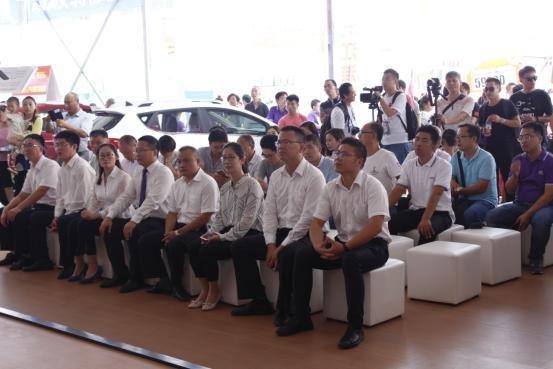 瑞风S3&S2智驱系列在齐鲁秋季车展上市-图5