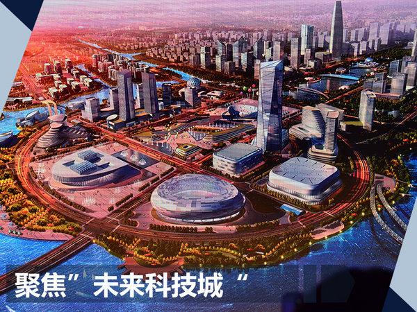 宝马提交的年度总结 :在中国干了这几件事儿-图8