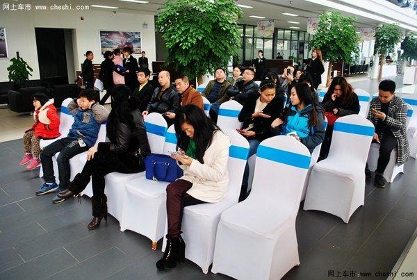 衡阳美宝行bmw2系运动旅行车上市发布会   编辑从衡阳美宝行宝马4s店
