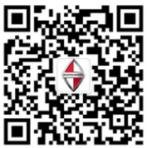 宝沃服务发力BX7客户享终身免费保修政策-图4