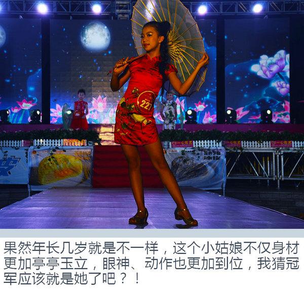 湘西凤凰古城掠影  开着东风启辰M50V游湖南-图8